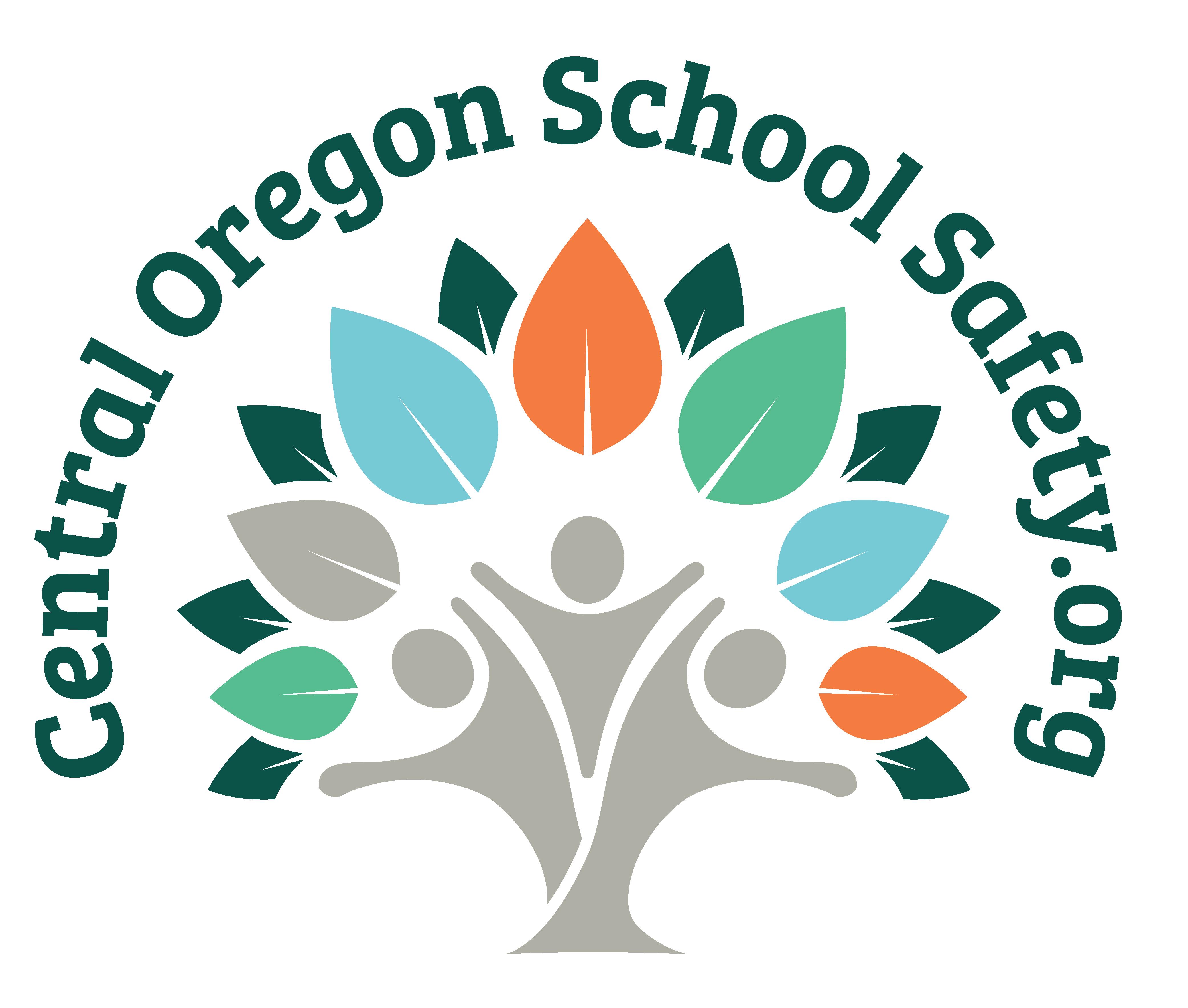 Central Oregon School Safety