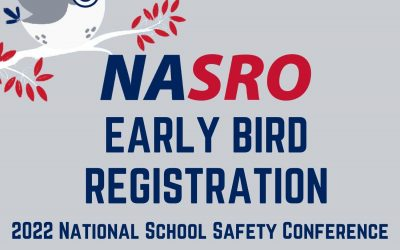 National School Safety Conference